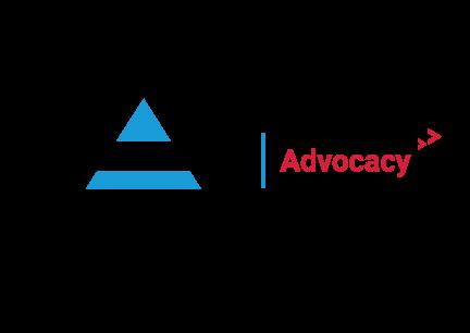 NAIFA_South-CarolinaAdvocacy