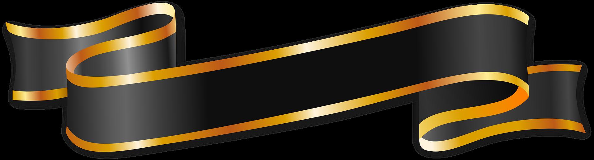 banner-3328884_1920