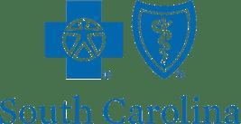 SouthCarolina_logo