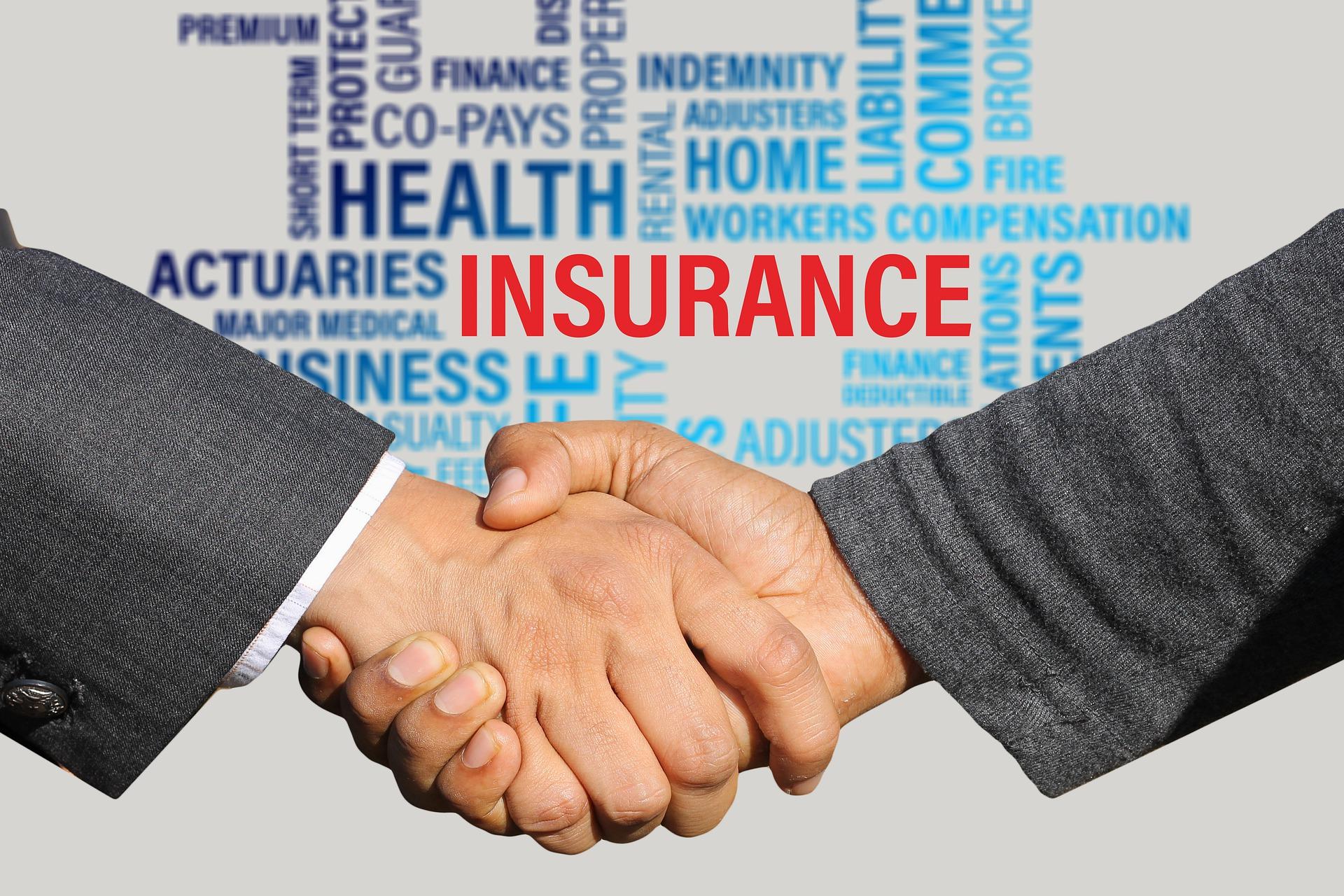 insurance-3113180_1920
